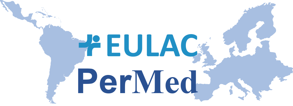 This image has an empty alt attribute; its file name is eulac-permed-ic_7_resized.png